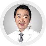 ドクター 大橋の顔写真