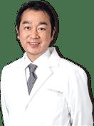 情報提供ドクター THE CLINIC 統括指導医 大橋 昌敬(Masanori Ohashi)